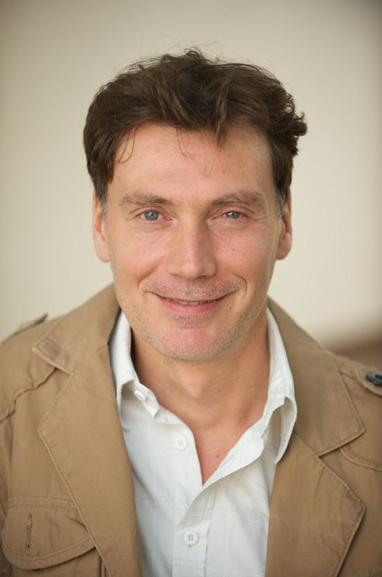 J Rgen Wolf Peter Albrecht Personensuche Kontakt